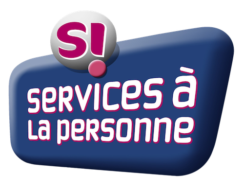 Alpha Coaching - Services à la personne