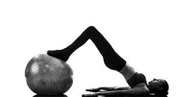 cours de pilates alpha coaching